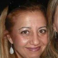 Pascuala Aroca Moreno