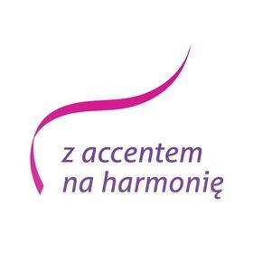 Z Accentem na Harmonię