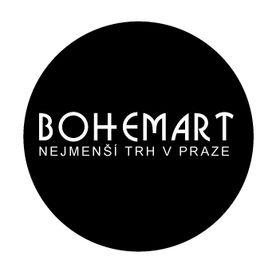 Bohemart