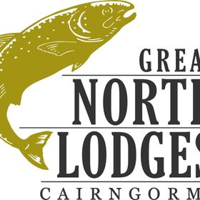 Great North Lodges