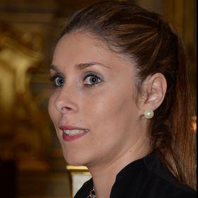 Andreia Ângelo