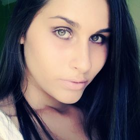 Danielle Gradwell