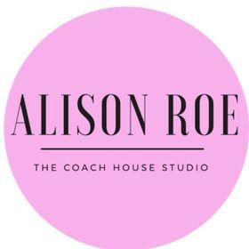Alison Roe Millinery
