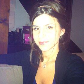 Laure Poiret