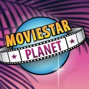 Moviestar Collection