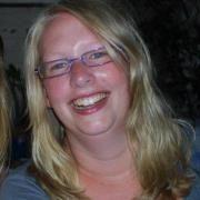 Manon Hardeman