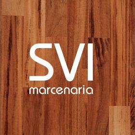SVI Marcenaria
