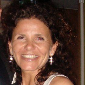 Jeanine Bertrand