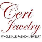 Ceri Jewelry