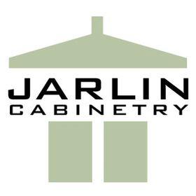Best Jarlin Cabinetry Jarlincabinetry On Pinterest 400 x 300