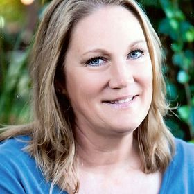 Melinda Anderson , Professional Organizer