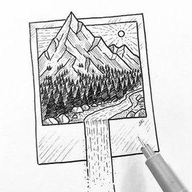 Drawings Ideas | Pencil Drawings