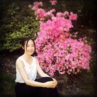 Tianshu Zhang