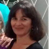 Patricia Portugal