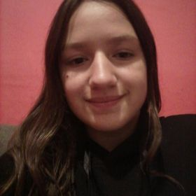Samara Alexandra Pereira