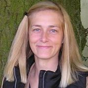 Vanessa Schuhmann