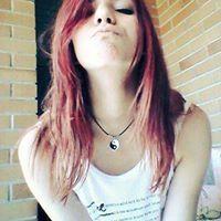 Celia Figueras