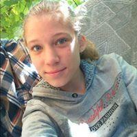 Anna Kokics