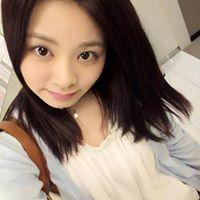 Miri Matsuda