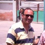 Ayman AbdelGaleel Rashid