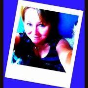 Cheryl Cullen