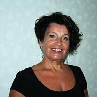 Marja-Leena Uimonen