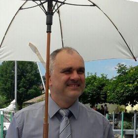Rudolf Zoltner