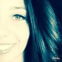 Alex Reiia
