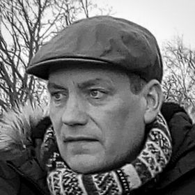Hans Noordkamp