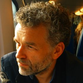 Wim Diepenhorst