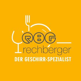 Rechberger 🔸Der Geschirr-Spezialist🔸