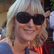 Kajsa Reisenbauer