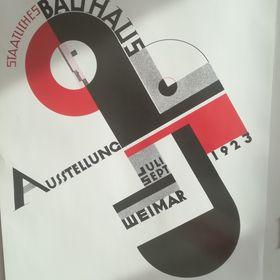 Nazkhaton