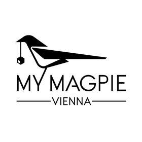 MY MAGPIE Vienna