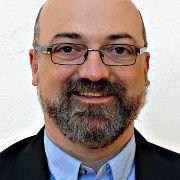Federico Romero Garcia