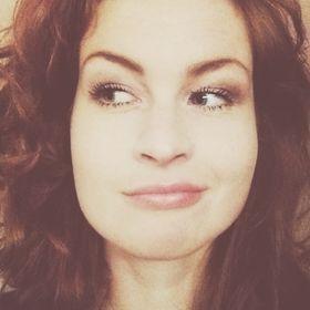 Lena Lubkowski