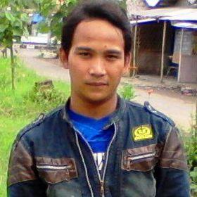 Andri Asman