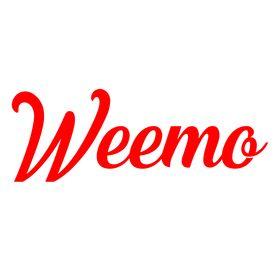 Weemo