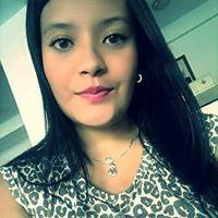 Tatiana Marulanda Restrepo