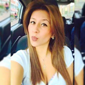 Ximena Amín