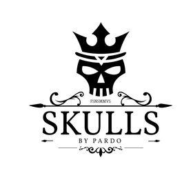 Skulls.ro