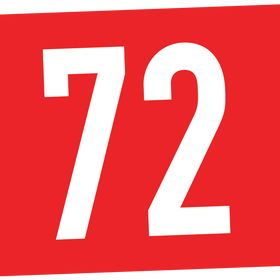 72Point