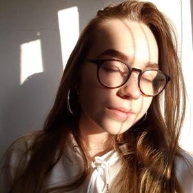 Martyna Masłovska