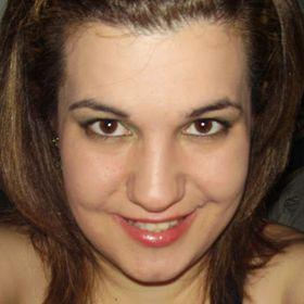 Maria Nikol