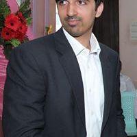 Mohammed Wasim