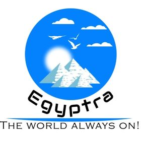 Egyptra Travel