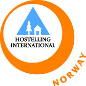 Hostelling International Norway