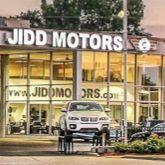 Jidd Motors