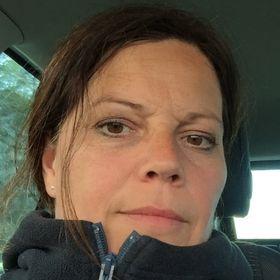 Monika Frydstad