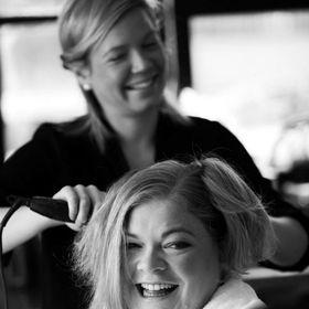 Bridal Hair By Rosanne